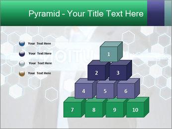 0000078251 PowerPoint Template - Slide 31