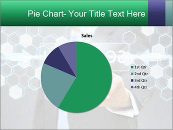 0000078251 PowerPoint Template - Slide 36