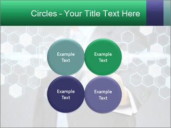0000078251 PowerPoint Template - Slide 38