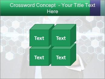 0000078251 PowerPoint Template - Slide 39