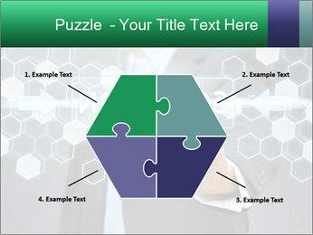 0000078251 PowerPoint Template - Slide 40