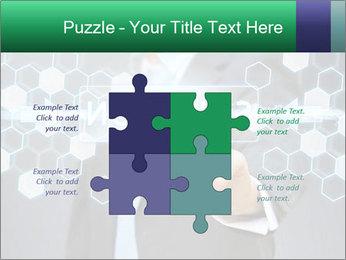 0000078251 PowerPoint Template - Slide 43