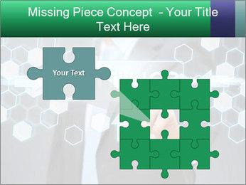0000078251 PowerPoint Template - Slide 45
