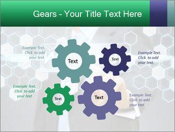 0000078251 PowerPoint Template - Slide 47