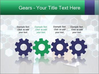 0000078251 PowerPoint Template - Slide 48