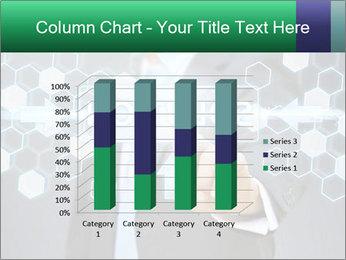 0000078251 PowerPoint Template - Slide 50