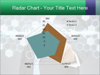 0000078251 PowerPoint Template - Slide 51