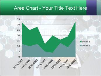 0000078251 PowerPoint Template - Slide 53