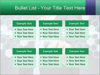 0000078251 PowerPoint Template - Slide 56