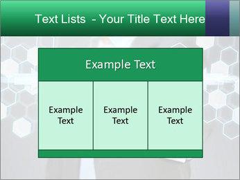 0000078251 PowerPoint Template - Slide 59