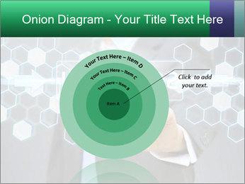 0000078251 PowerPoint Template - Slide 61