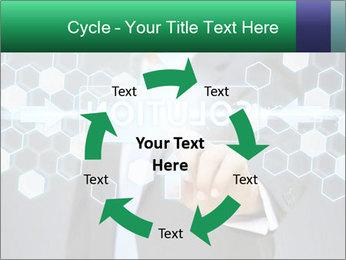 0000078251 PowerPoint Template - Slide 62