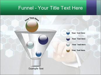 0000078251 PowerPoint Template - Slide 63