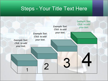 0000078251 PowerPoint Template - Slide 64
