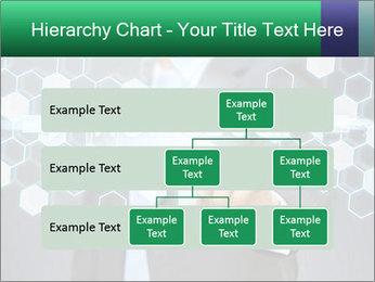 0000078251 PowerPoint Template - Slide 67