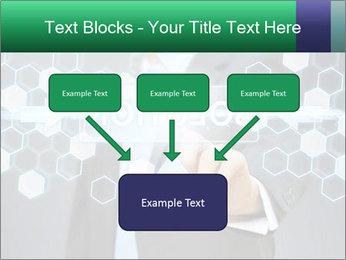 0000078251 PowerPoint Template - Slide 70