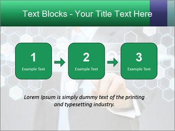 0000078251 PowerPoint Template - Slide 71