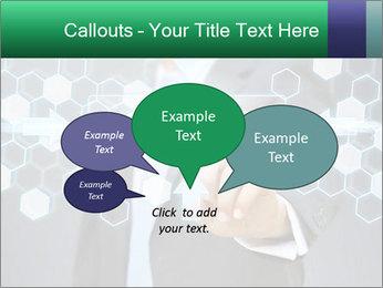 0000078251 PowerPoint Template - Slide 73