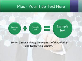 0000078251 PowerPoint Template - Slide 75