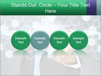 0000078251 PowerPoint Template - Slide 76