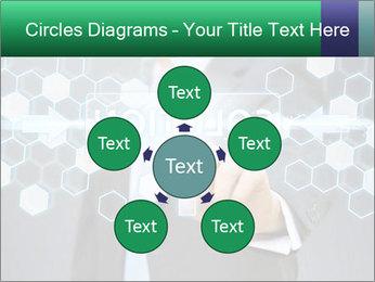 0000078251 PowerPoint Template - Slide 78