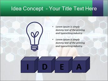 0000078251 PowerPoint Template - Slide 80