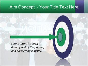 0000078251 PowerPoint Template - Slide 83