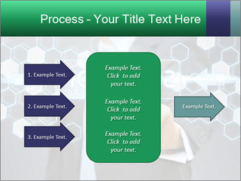 0000078251 PowerPoint Template - Slide 85