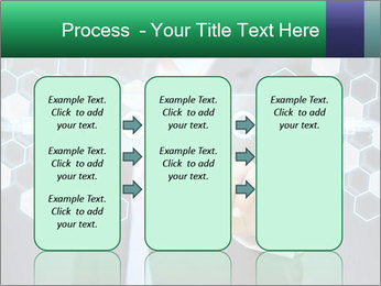 0000078251 PowerPoint Template - Slide 86