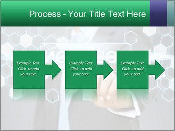 0000078251 PowerPoint Template - Slide 88
