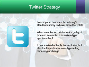 0000078251 PowerPoint Template - Slide 9