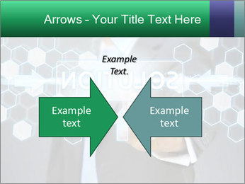 0000078251 PowerPoint Template - Slide 90