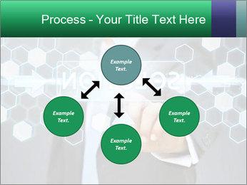 0000078251 PowerPoint Template - Slide 91