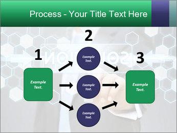 0000078251 PowerPoint Template - Slide 92