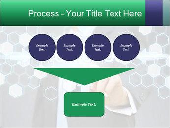 0000078251 PowerPoint Template - Slide 93