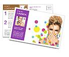 0000078252 Postcard Templates