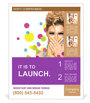 0000078252 Poster Templates