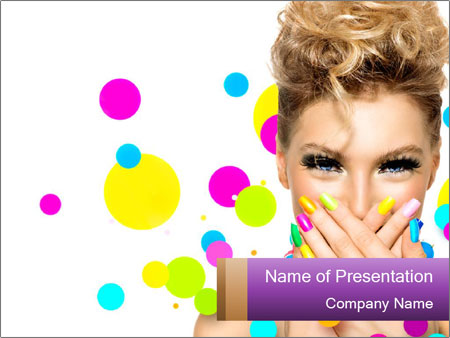 0000078252 PowerPoint Template