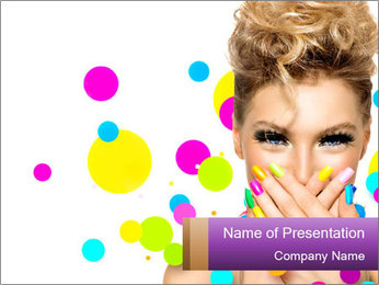 0000078252 PowerPoint Template - Slide 1