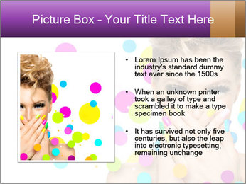 0000078252 PowerPoint Templates - Slide 13