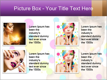 0000078252 PowerPoint Template - Slide 14