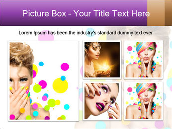 0000078252 PowerPoint Template - Slide 19