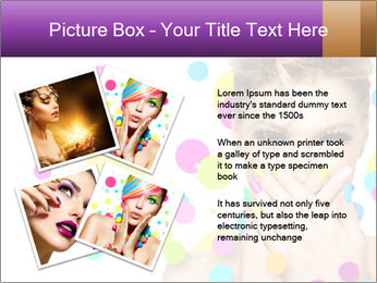0000078252 PowerPoint Templates - Slide 23
