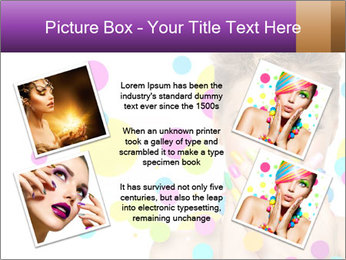 0000078252 PowerPoint Templates - Slide 24