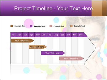 0000078252 PowerPoint Template - Slide 25