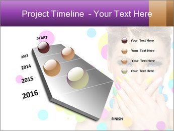 0000078252 PowerPoint Template - Slide 26