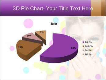 0000078252 PowerPoint Template - Slide 35