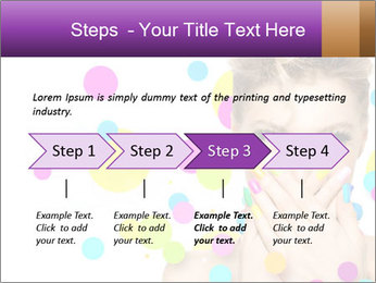 0000078252 PowerPoint Template - Slide 4