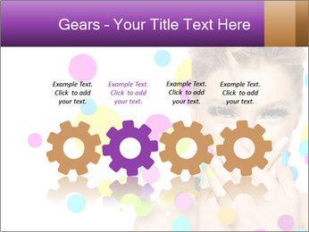 0000078252 PowerPoint Template - Slide 48