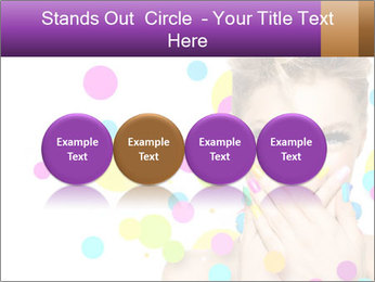 0000078252 PowerPoint Templates - Slide 76